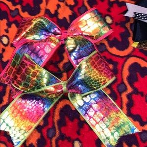 Other - Bows!!